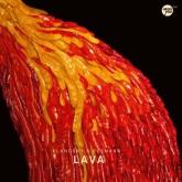 landsky-resmann-lava-upon-you-cover