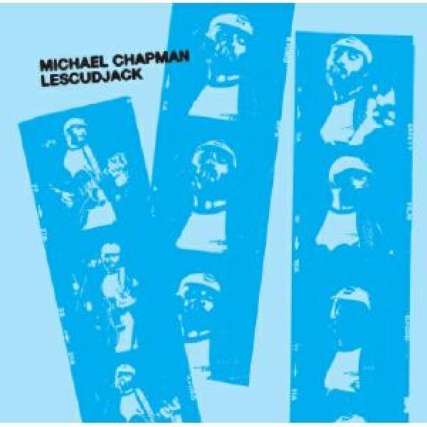 michael-chapman-lescudjack-incl-lexx-ed-emotional-rescue-cover