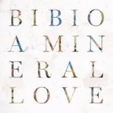 bibio-a-mineral-love-cd-warp-cover