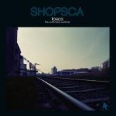 tosca-shopsca-lp-falty-dl-mato-k7-records-cover