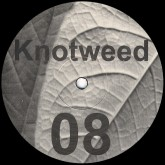 terrence-dixon-escape-ep-knotweed-records-cover