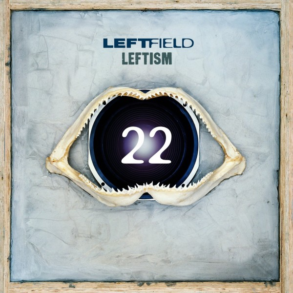 leftfield-leftism-22-cd-sony-music-cover