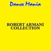 robert-armani-robert-armani-collection-dance-mania-cover