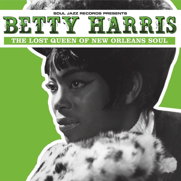 betty-harris-the-lost-queen-of-new-orleans-soul-jazz-cover