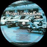 pandilla-ltd-street-manifest-ep-project-london-raw-cover