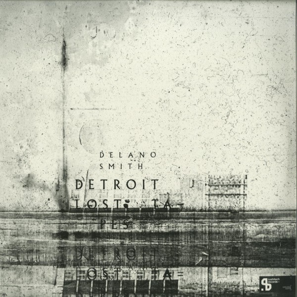 delano-smith-detroit-lost-tapes-lp-coloured-sushitech-cover