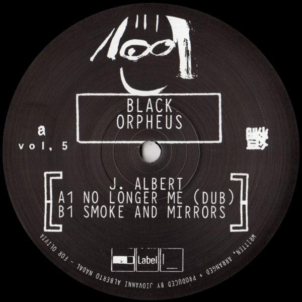 j-albert-no-longer-me-dub-smoke-and-black-orpheus-cover
