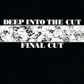 final-cut-jeff-mills-anthony-deep-into-the-cut-lp-we-can-elude-control-cover