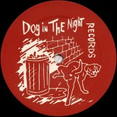 unknown-artist-b-ball-joints-din-004-dog-in-the-night-cover