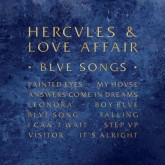 hercules-love-affair-blue-songs-cd-moshi-moshi-cover