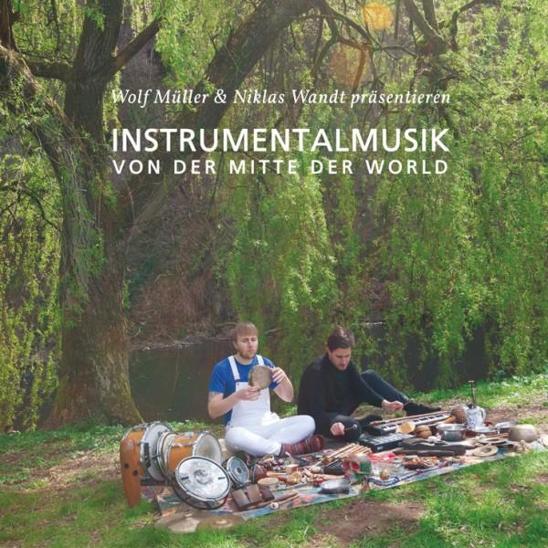 wolf-muller-niklas-wandt-instrumentalmusik-von-der-mitte-growing-bin-records-cover