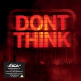 chemical-brothers-dont-think-dvd-cd-book-emi-records-cover
