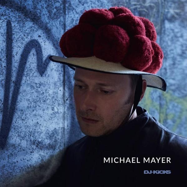 michael-mayer-michael-mayer-dj-kicks-lp-k7-records-cover