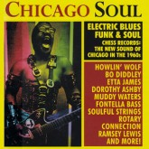 various-artists-chicago-soul-cd-soul-jazz-cover