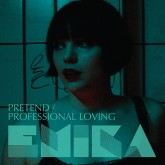 emika-pretend-professional-loving-ninja-tune-cover