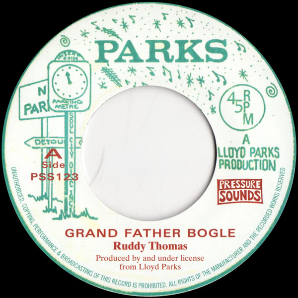 ruddy-thomas-we-the-people-grand-father-bogle-vers-pressure-sounds-cover