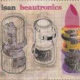 isan-beautronics-lp-morr-music-cover