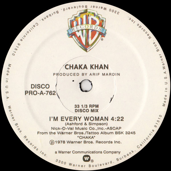 chaka-khan-im-every-woman-clouds-warner-bros-cover