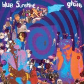 the-glove-blue-sunshine-polydor-cover