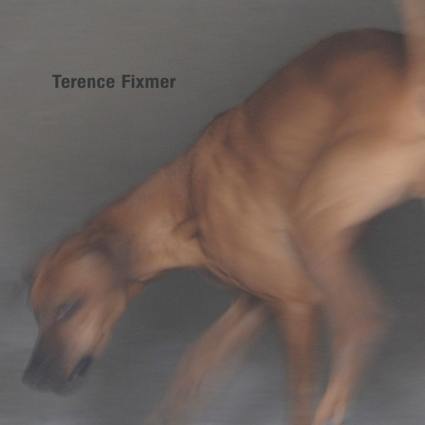 terence-fixmer-force-ep-ostgut-ton-cover