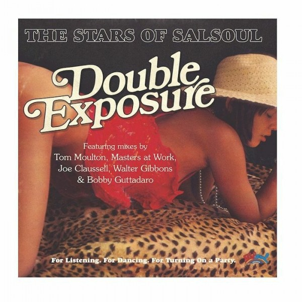 double-exposure-the-stars-of-salsoul-lp-salsoul-cover