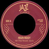helen-reddy-hit-the-road-jack-jazz-classics-cover
