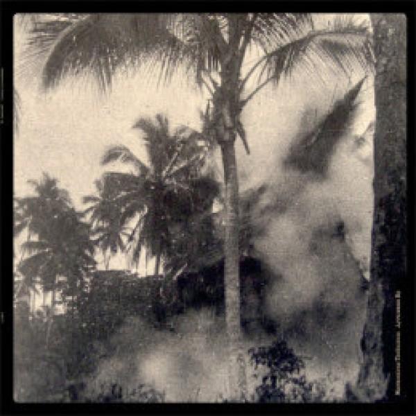 harmonious-thelonious-ayranman-ep-pre-order-diskant-cover