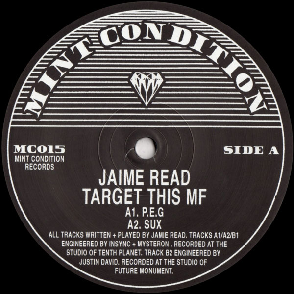 jaime-read-target-this-mf-mint-condition-cover