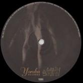 osunlade-human-beings-remixes-luke-yoruba-records-cover