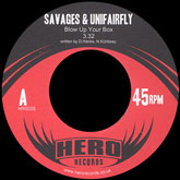 savages-unfairfly-blow-up-your-box-mean-stre-hero-records-cover
