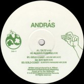 andras-andras-fox-t-n-t-f-superconcious-records-cover