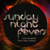 pete-herbert-dicky-trisco-sunday-night-fevers-cd-sunday-night-fevers-cover
