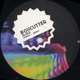 boxcutter-allele-planet-mu-cover