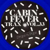cabin-fever-cabin-fever-trax-vol-33-cabin-fever-cover