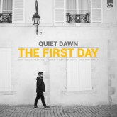 quiet-dawn-the-first-day-lp-first-word-records-cover