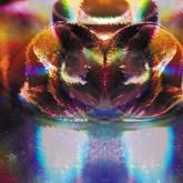 gang-gang-dance-glass-jar-mindkilla-4ad-cover