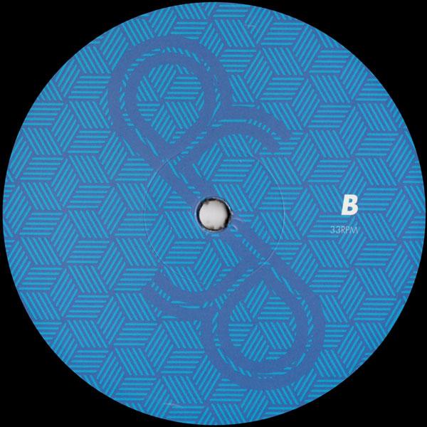 john-tejada-residual-time-ep-residual-recordings-cover