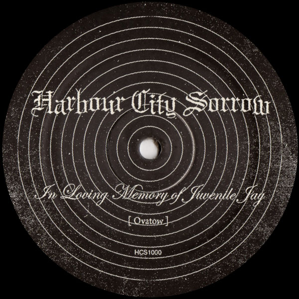ovatow-in-loving-memory-of-juvenile-harbour-city-sorrow-cover