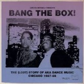 jerome-derradji-presents-bang-the-box-cd-still-music-cover