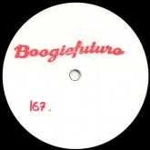 typesun-admin-last-home-dj-nature-remix-go-boogiefuturo-cover