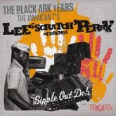 lee-scratch-perry-friends-the-black-ark-years-cd-trojan-records-cover