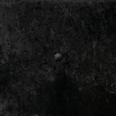 unknown-artist-mulenv007-mulen-cover