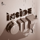 emerson-todd-inside-out-mathias-kaden-rem-upon-you-cover
