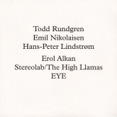 todd-rundgren-lindstrom-emil-runddans-remixed-erol-alkan-smalltown-supersound-cover