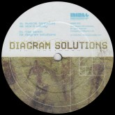 joey-anderson-diagram-solutions-inimeg-recordings-cover