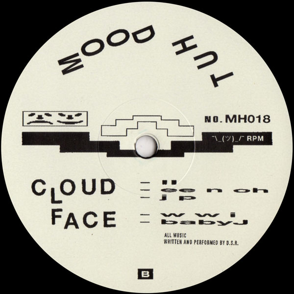 cloudface-super-you-mood-hut-cover