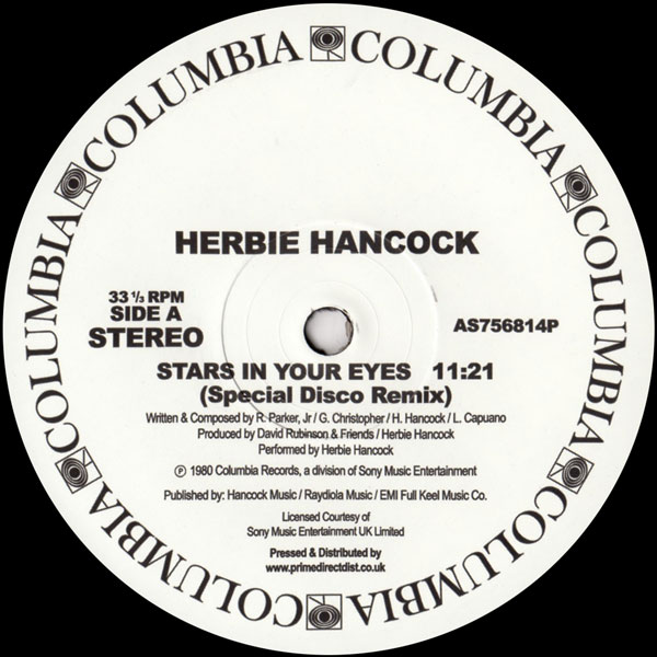 herbie-hancock-stars-in-your-eyes-saturday-columbia-cover