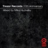 mike-huckaby-various-tresor-records-20th-anniversary-tresor-cover