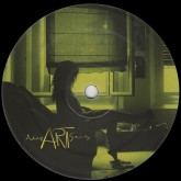 giorgio-luceri-pherenike-ep-simoncino-marcel-deep-art-sounds-cover