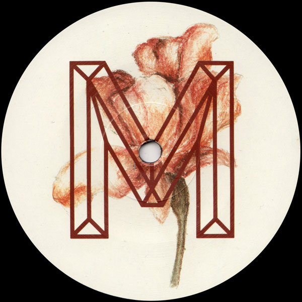 nail-voodoo-ep-monologues-records-cover